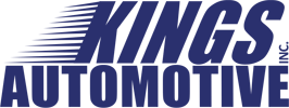 King's Automotive, Inc. | Swarthmore PA Auto Repair & Service