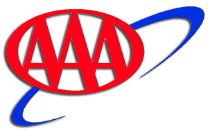 kings_AAA_logo