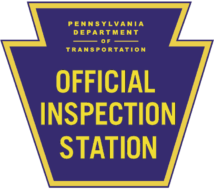 Inspection-image